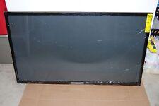 "Samsung 51"" High Definition Plasma Television FULL 1080p 600Hz PN51F5300"