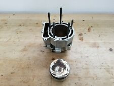 Zylinder & Kolben Aprilia Pegaso 650 (ML)
