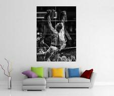 CONOR MCGREGOR THE NOTORIOUS UFC MMA GIANT WALL ART PHOTO PRINT POSTER