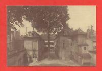 DIJON - Ancienne école St François de Sales - Rue Vannerie  (J5755)