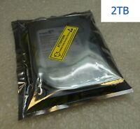 2TB Acer Aspire X1200-BE5000A 8.9cm SATA Disco Rigido (HDD) Ricambio/Upgrade