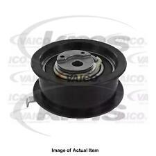 New VAI Timing Cam Belt Tensioner Pulley V10-0103 Top German Quality