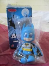DC DIRECT HOT TOYS CLASSIC BATMAN COSBABY MINI FIGURES Collectible BOXED