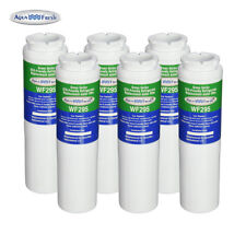 Replacement Filter for Maytag UKF8001 / WF295 / WSM-2  Refrigerator 6-pk
