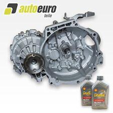 Getriebe LZY  VW CADDY GOLF SKODA 1.6 TDI 2.0TDI  12-M.GARANTIE