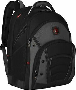 SwissGear Wenger Synergy Computer BackpackNew