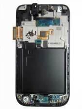 Gh97-11186a gh97-11186 samsung lcd + touch screen galaxy s gt-i9000 black