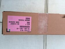 NEW in Box SUNPci 400Mhz  X1131A-64.2  375-0095, CD software, Extra.. W:90days