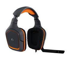 Gaming-Headset Logitech G231 Prodigy