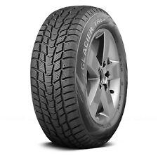 2 New 22550r17 Mastercraft Glacier Trex Snow Tires 2255017 50 17 50r Winter Fits 22550r17