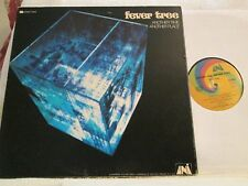 FEVER TREE ANOTHER TIME,ANOTHER PLACE '68 ORG TEXAS ACID-FUZZ-PSYCH EX+!