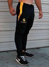 Fitted Sweat Pants | Sweatpants Bodybuilding Pants Joggers Gym Pants Gym Shark