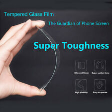 Wholesale X50 iphone 6 Premium Tempered Glass Screen Protector Lowest Price