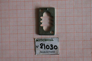 Cam Mitchell 300 330 350 And Other Reels Oscillation Slide Real Part 81030