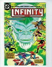 Very Fine Grade Comic/Near Mint American Comics & Graphic Novels