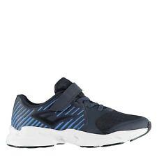 Everlast Boy Shoes for Boys for sale   eBay