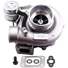 Turbo For Nissan 200SX 180SX S13 S14 SR20 DET A/R .64 T25 T28 Turbocharger par