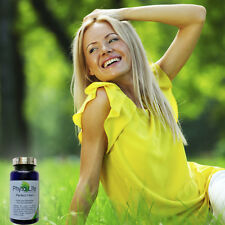 PERFECT HAIR PLUS PhytoLife Amazing Dense Shiny Hair Growth Replace Phytophanere