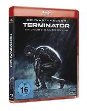 Terminator 1 Twentieth Century Fox #m#