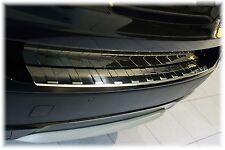Asiento de coche para referencias bmw x3 f25 10-16 5-escaños gris ya referencias fundas para asientos de referencia