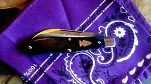 northwoods knife