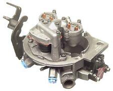 Fuel Injection Throttle Body AUTOLINE fits 1989 Cadillac Fleetwood 4.5L-V8