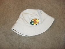 Very Gently Used Youth Bass Pro Shops Bucket Hat