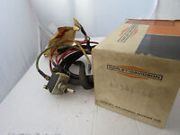 NOS OEM HARLEY DAVIDSON HAZARD WARNING FLASHER KIT PN 68541-68