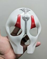 Darth Nihilus mask Star wars 3D printed prop kotor sith Cosplay