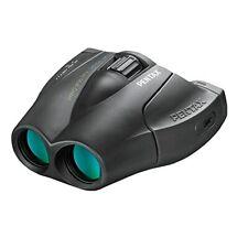 Pentax 10x25 U-Series UP Compact Binocular Fully Multicoated Optics Tripod Mount