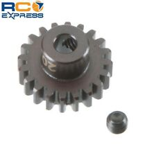 Tekno RC M5 Pinion Gear 20t MOD1 5mm bore TKR4180