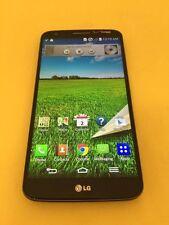 GOOD LG 2 VS980 G2 VERIZON & FACTORY UNLOCKED 4G LTE