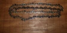 """Replacement 49DL 3/8"""" 14"""" Chain McCulloch Pro Mac 3514 3500 MS1435 Chainsaw NEW"""