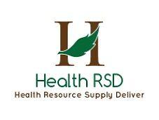 RSD Health