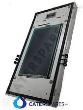 ELECTROLUX 0c6570 principali scheda madre PCB DISPLAY cop20-t ZANUSSI Combi Forno parti