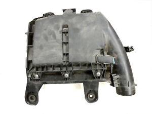 Luftfilterkasten für Citroen C3 SX 17-20 HDI 1,6 73KW 20TKM!! 9806561080