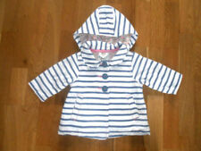 15856a6bacda NEXT Winter Coats