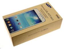 Samsung Galaxy Mega 5.8 GT-I9152 8GB DUALSIM Unlocked Smart Phone -International