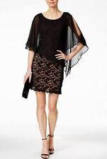 Enfocus Studio Lace Dress US8= AU12 RRP$165