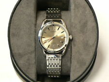 🍁Citizen Woman's Watch ECO DRIVE Stainless Steel  Retail $295 #2226