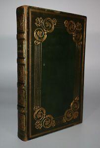 1823 Life of Ali Pacha of Jannina Late Vizier of Epirus 2nd Edition Map Plates