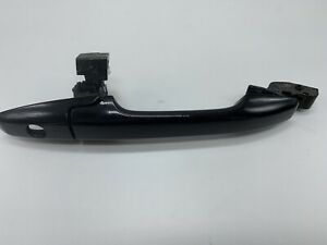 HONDA CIVIC DOOR HANDLE OUTER RHF RIGHT FRONT FD 2006 2007 2008 2009 2010 2011