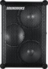 SOUNDBOKS (3rd Gen) - The Loudest Portable Bluetooth Performance Speaker