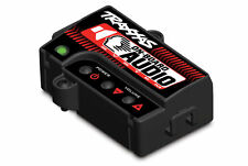 TRAXXAS SLASH OBA On Board Audio System Sound Control Module - 2578