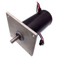 Tailgate Salt Spreader Motor fits Buyers TGSUVPRO TGSUV 3005414 3005693