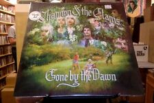 Shannon and the Clams Gone by the Dawn LP sealed vinyl + mp3 download