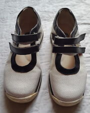 """Chaussures Femme """" KICKERS """" Pointure 36"""
