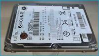 "HDD Festplatte 2,5"" 40 GB (IDE/AT) MHT2040AT LifeBook C1110D C Series"