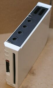 Nintendo Wii Console ONLY (FAULTY)