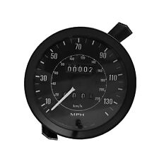 Tudor Speedo Gauge 130MPH For Classic Morgan +4 & 4/4 1984-1989 MDE0050